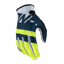 New 2020 Adult Answer AR1 Voyd MIDNIGHT HYPERACID WHITE Gloves Motocross